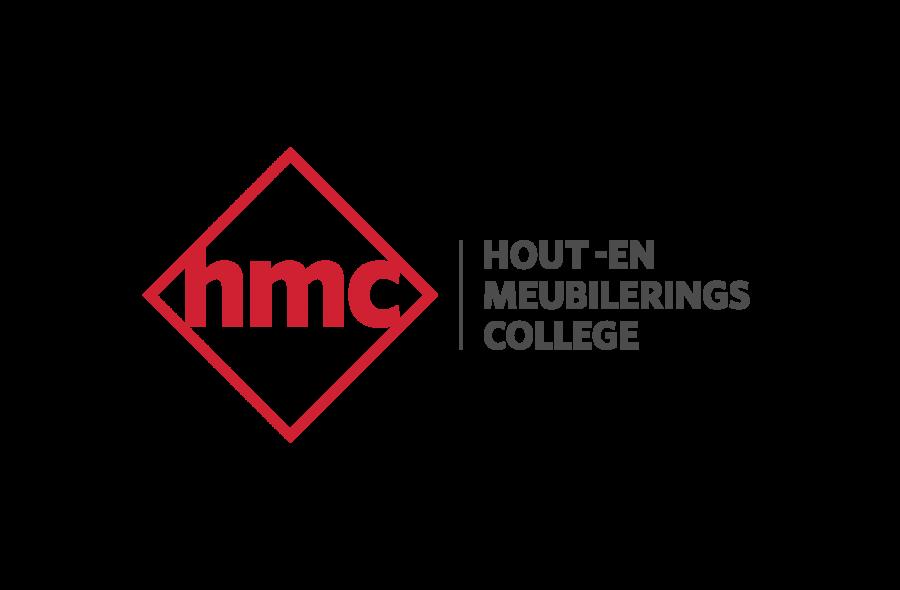 HMC, vakschool voor hout, meubel en interieur