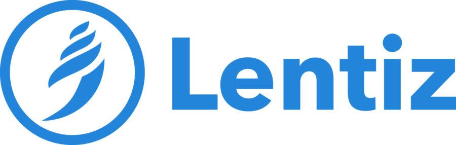 Lentiz onderwijsgroep