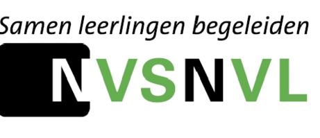 NVS-NVL