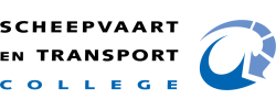 Scheepvaart en Transport College
