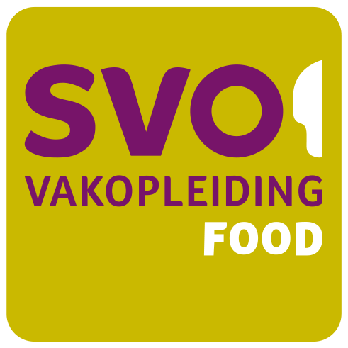 SVO Vakopleiding Food